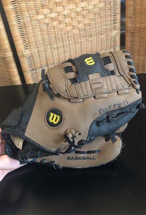 Wilson Kid's Baseball Glove for Sale in Horsham, PA