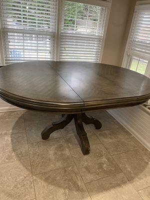 Farmhouse style kitchen table for Sale in Chesapeake, VA