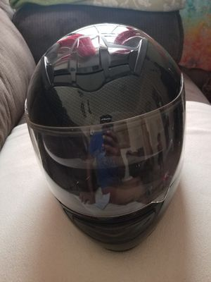 Helmet for Sale in Brooklyn, NY