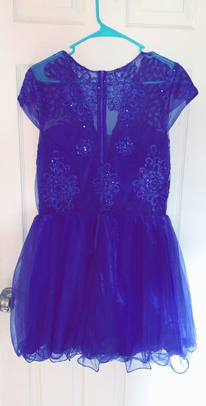 homecoming dress for Sale in Silvis, IL