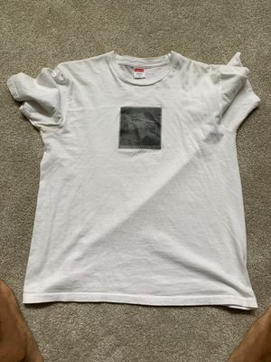 Supreme Shirt for Sale in Gahanna, OH