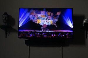 """Insignia 48"""" TV for Sale in Elgin, IL"""