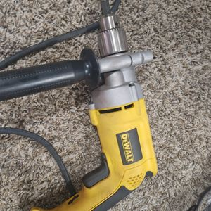 Dewalt Drill for Sale in SeaTac, WA