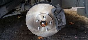 Need New Brakes? for Sale in Bakersfield, CA