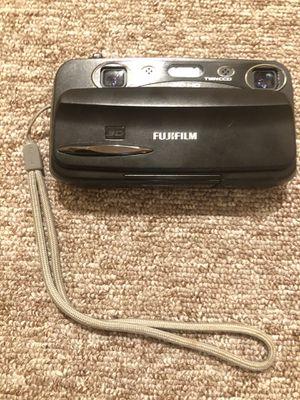 Fujifilm Finepix Camera for Sale in Reisterstown, MD