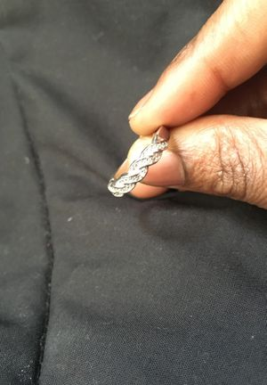 Size 7 Ring for Sale in Cleveland, OH