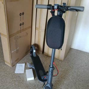 Electric Scooter With Bluetooth 400W for Sale in Lynwood, CA