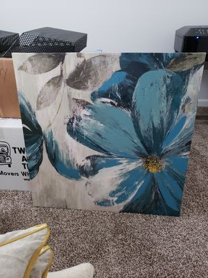 Canvas Art for Sale in Spring Hill, TN