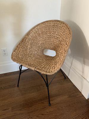 Target chair for Sale in Kingsburg, CA