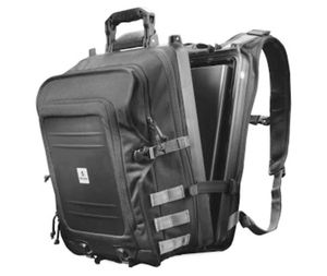 Pelican ProGear U100 Urban Elite Laptop Backpack Notebook carrying backpack for Sale in Denver, CO