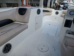 Marine audio for Sale in Hialeah, FL