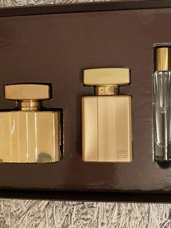 Gucci Premiere Perfume for Sale in Deltona,  FL