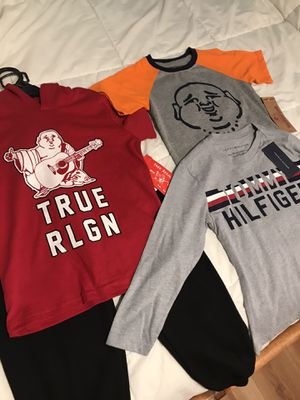 boys bundle for Sale in San Diego, CA