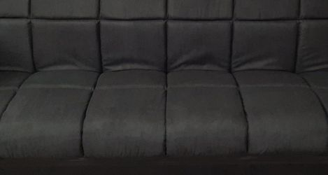 Pillow Top Sleeper Sofa for Sale in Canal Winchester,  OH