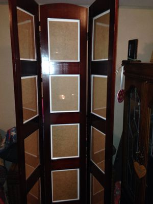 Standing picture frame for Sale in Fairview, NJ