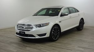 2019 Ford Taurus for Sale in Florissant, MO