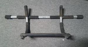 Pull up bar for Sale in Murrieta, CA