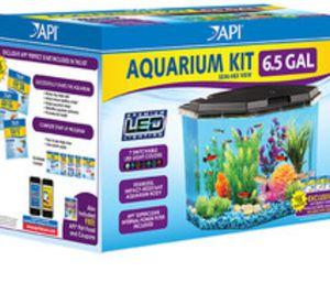 6.5 gallon aquarium for Sale in Fresno, CA
