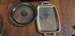 Plates for Sale in Lebanon, TN