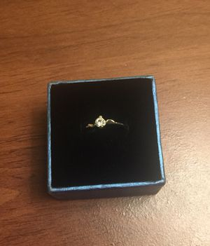 $6 Beautiful ring new for Sale in Mechanicsburg, PA