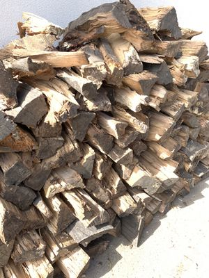 Clean dry firewood for Sale in San Diego, CA