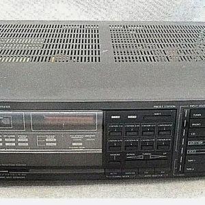 Onkyo - Quartz Synthesized Tuner Amplifier -TX 28- for Sale in Virginia Beach, VA