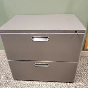 File cabinet for Sale in Bellevue, WA