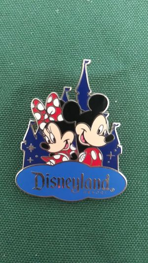 Disney Pin for Sale in San Diego, CA