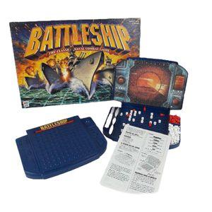 Battleship board game complete set for Sale in Eastvale, CA
