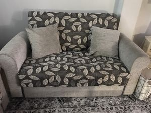 Brand new Turkish couches for Sale in Clifton, VA