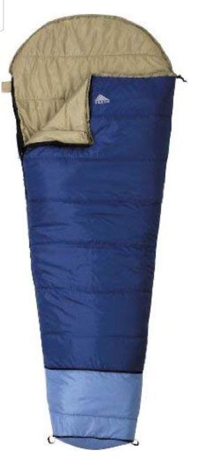 Kelty sleeping bag - extender junior for Sale in Austin, TX