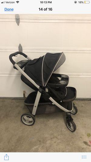 Graco stroller for Sale in Lynnwood, WA
