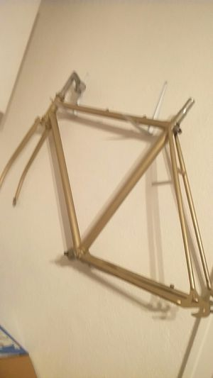 Fixie frame for Sale in Los Angeles, CA