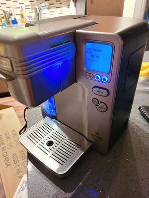 Cuisinart Keurig Coffee Maker for Sale in Houston, TX