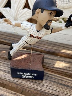 Ken Caminiti Bobble head for Sale in Downey,  CA