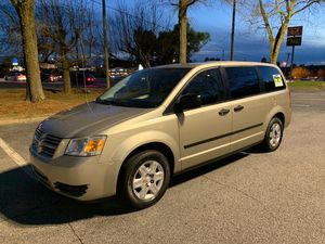 2008 Dodge Grand Caravan SE (more pictures coming soon) for Sale in Newnan, GA