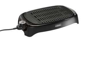 "13"" Countertop Electric Grill by Home -Style Kitchen for Sale in Alexander, AR"
