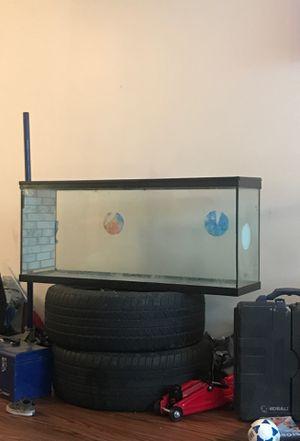 Big tank for Sale in Lexington, KY