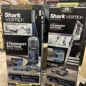 Shark Vacuum for Sale in Peoria, IL