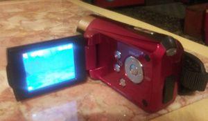 """Nink Digital Video Camera 6"""" Mini for Sale in Pulaski, TN"""