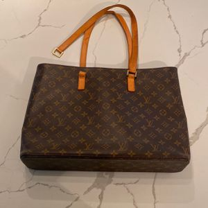 Louis Vuitton Tote for Sale in San Diego, CA