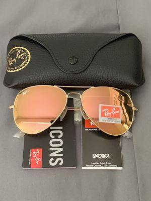 Sunglasses for Sale in Moreno Valley, CA