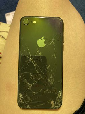 Iphone 8 for Sale in Upper Marlboro, MD