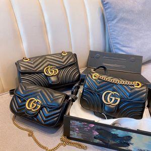 Gucci Shoulder Bags for Sale in Linden, NJ