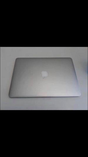 MacBook Air 2017 for Sale in Las Vegas, NV