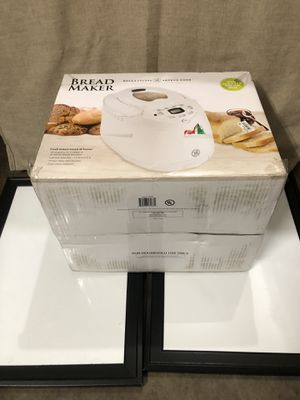 Bread Maker for Sale in Midway City, CA
