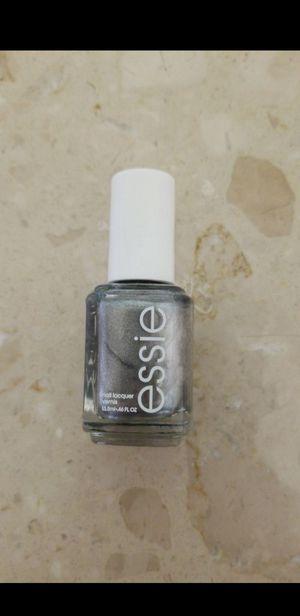 Essie Empire Shade of Mind Nail Polish for Sale in Phoenix, AZ