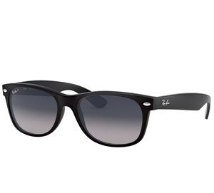 Ray-Ban Polarized Sunglasses, RB2132 NEW WAYFARER for Sale in Los Angeles, CA