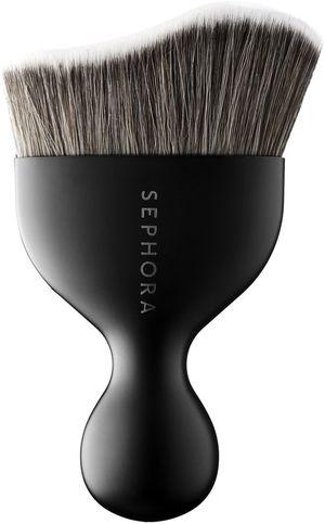 Sephora Makeup brush pro contour of kabuki for Sale in Las Vegas, NV