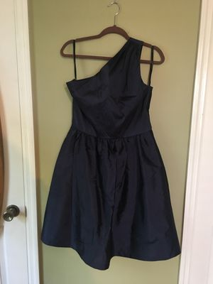 Alfred Sung Bridesmaid Dress for Sale in Nashville, TN